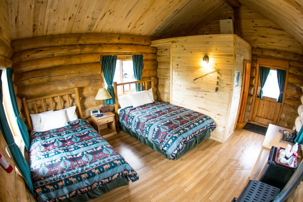 Gold_Creek_lodge_cabin_8309